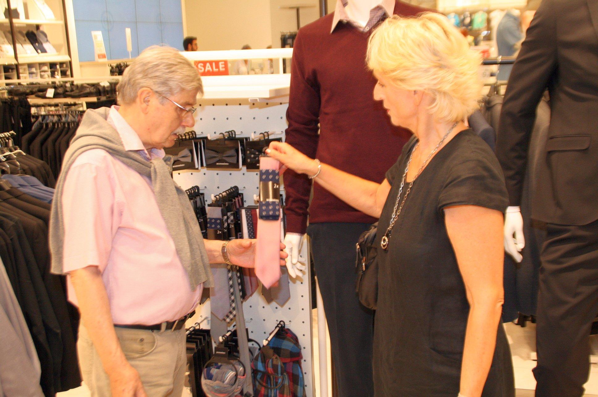 seniorenbetreuung-muenchen-lebensfreude-66-plus-modeberatung