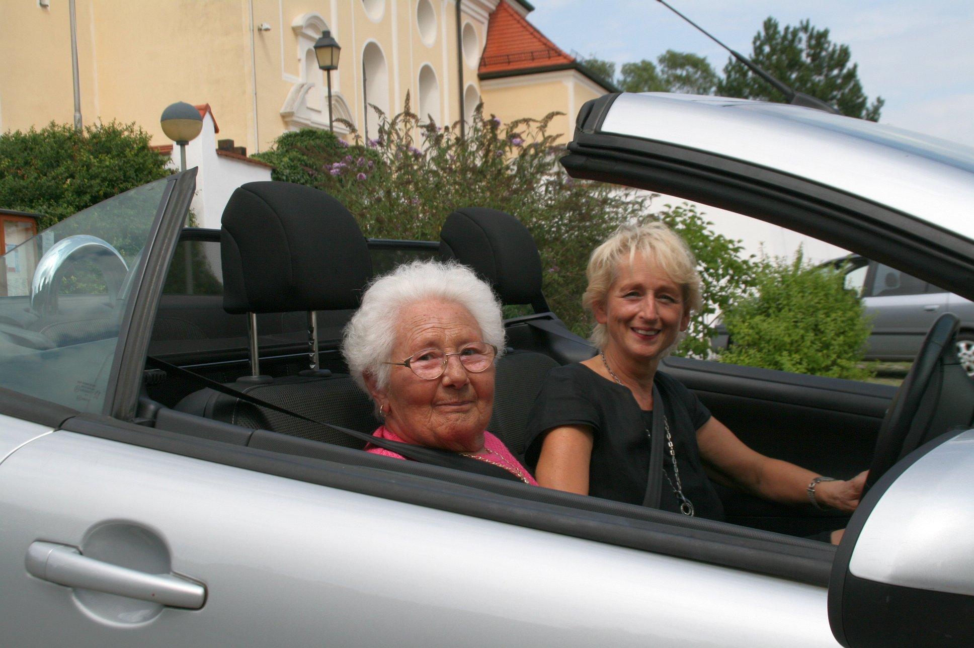seniorenbetreuung-muenchen-lebensfreude-66-plus-ausfluege