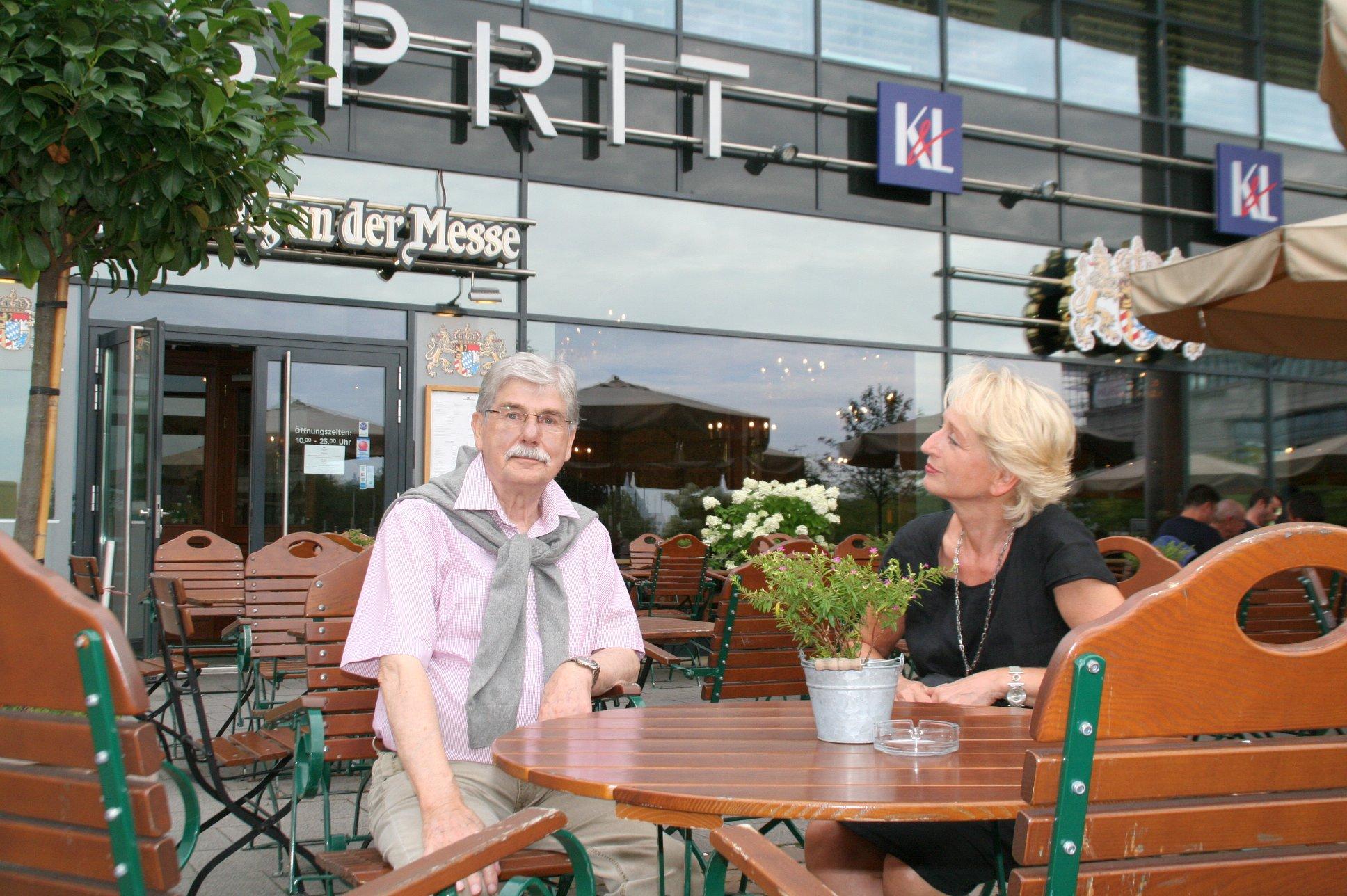 seniorenbetreuung-muenchen-lebensfreude-66-plus-ausgehen