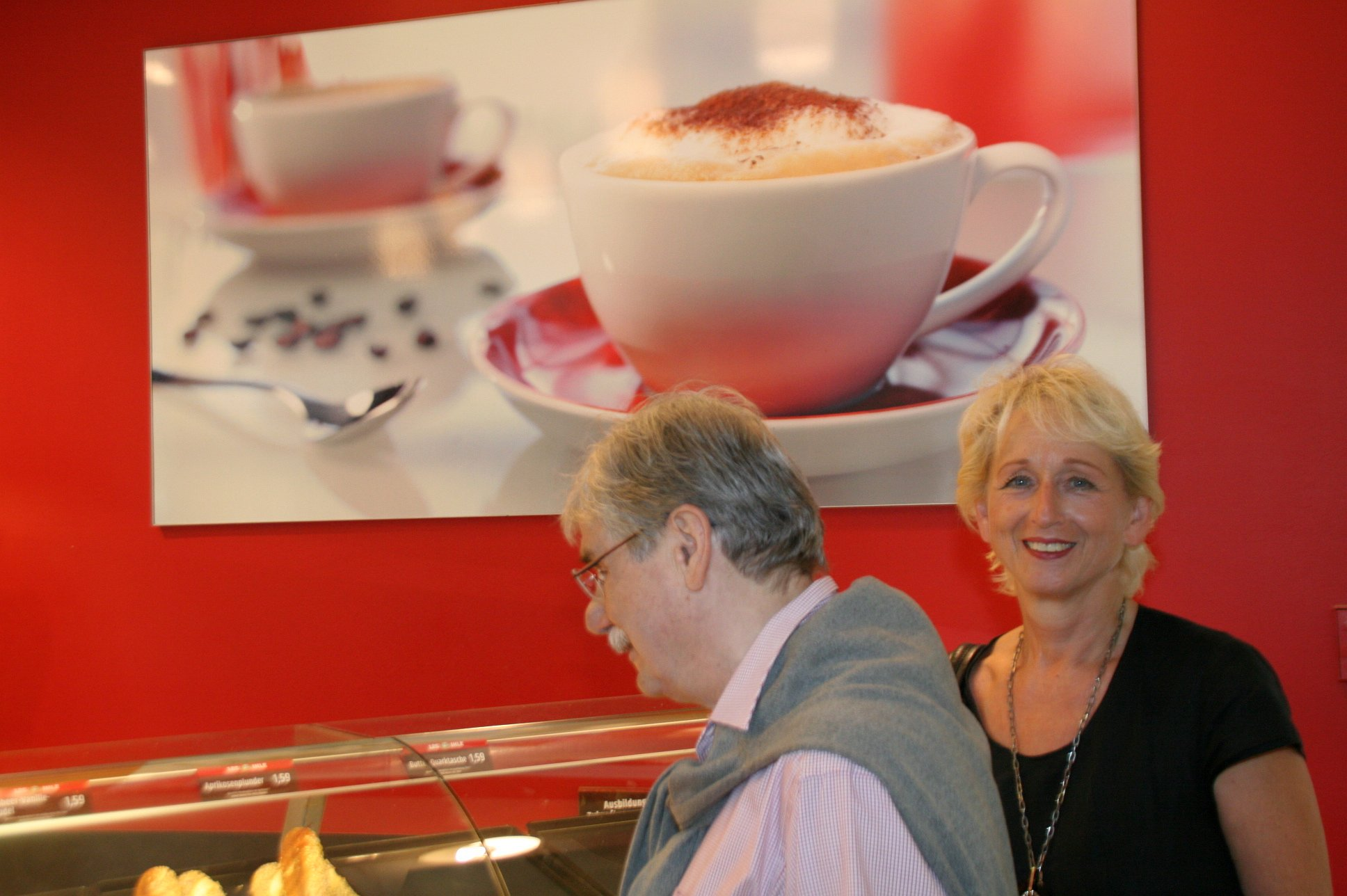 seniorenbetreuung-muenchen-lebensfreude-66-plus-latte-macchiato