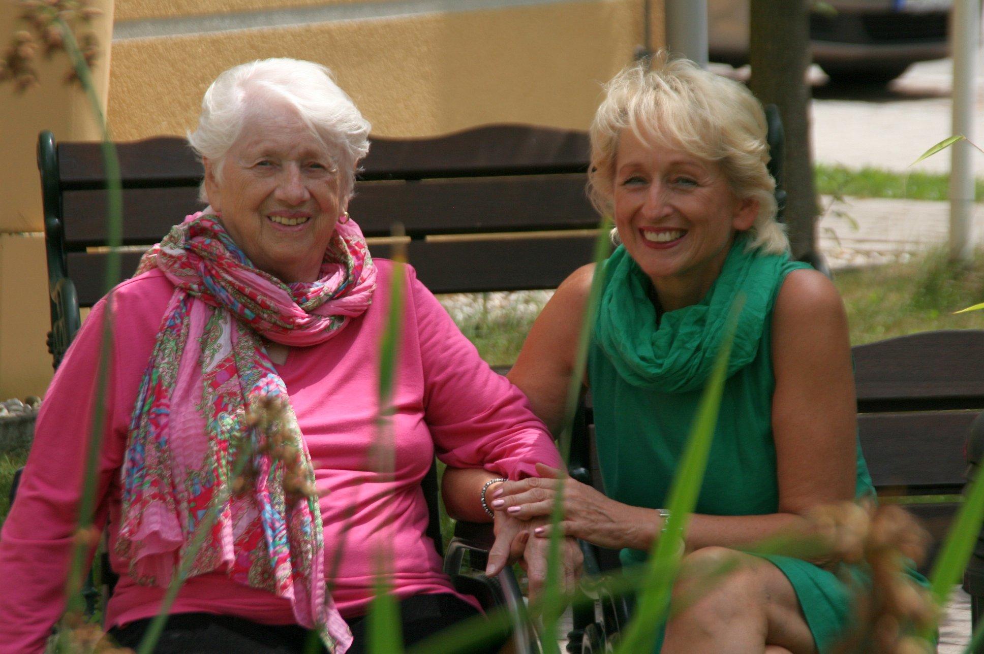 seniorenbetreuung-muenchen-lebensfreude-66-plus-natur