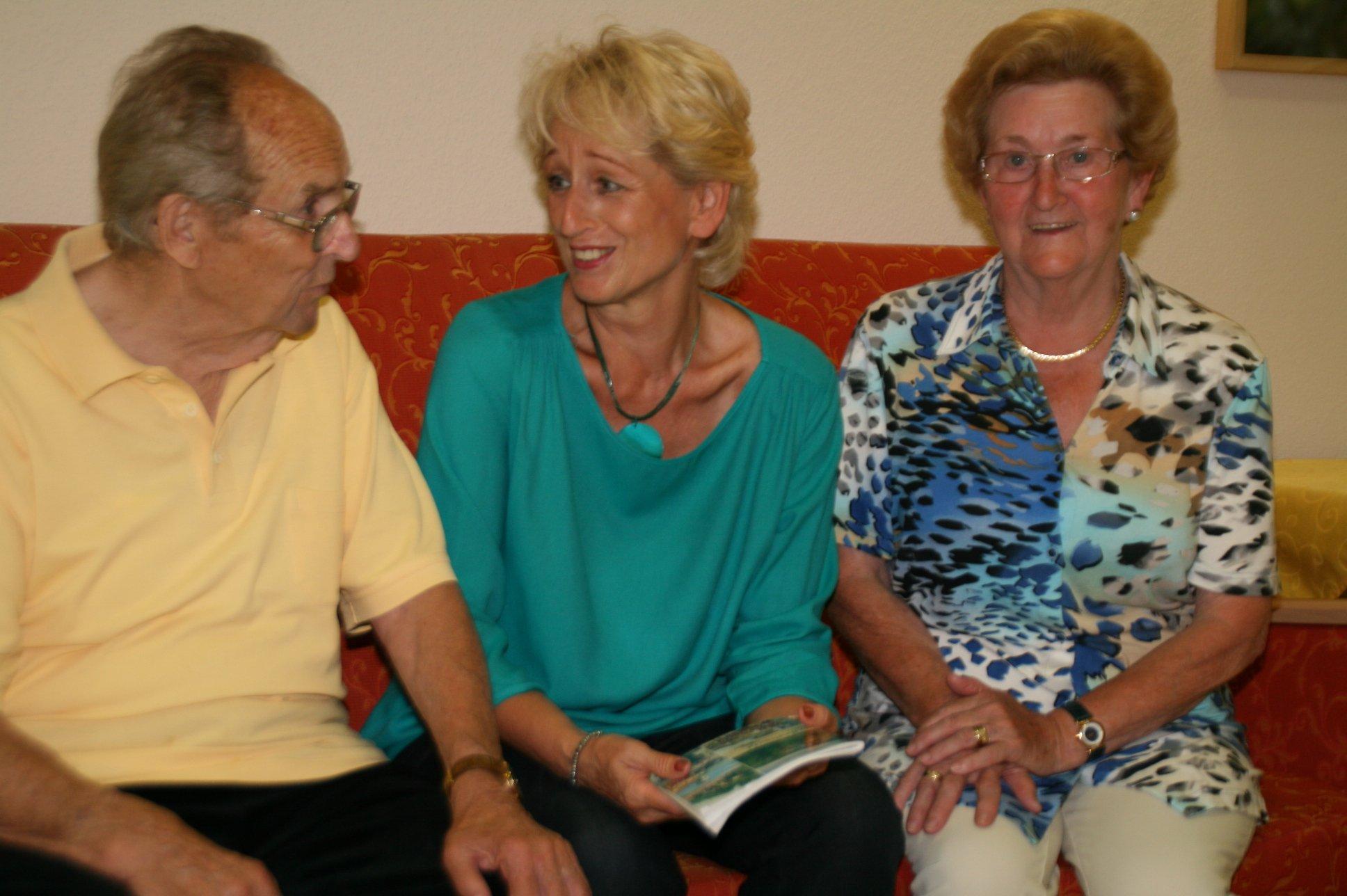 seniorenbetreuung-muenchen-lebensfreude-66-plus-paarbetreuung