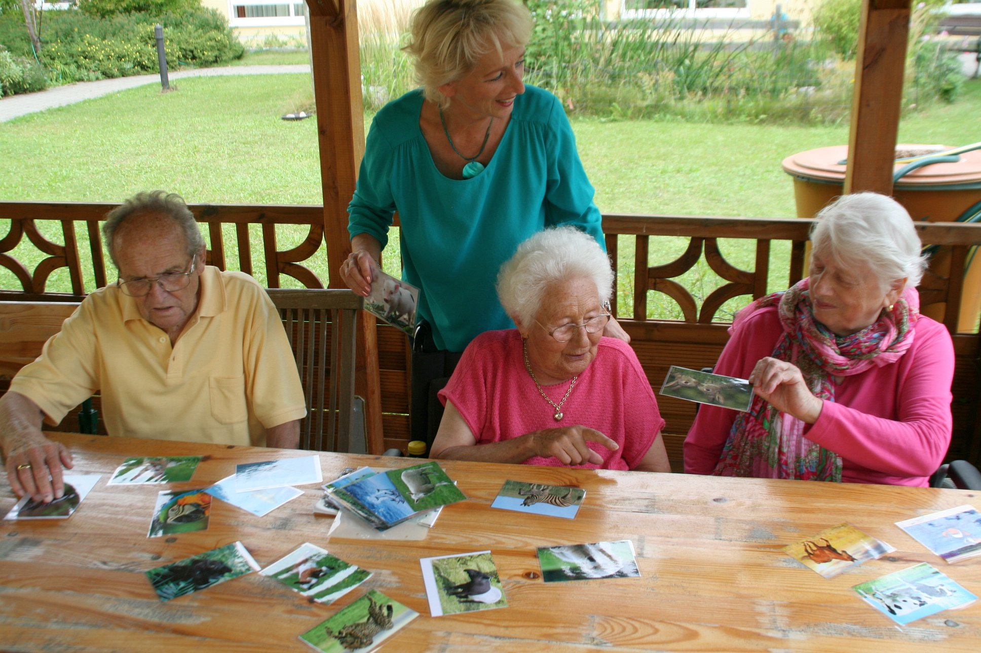 seniorenbetreuung-muenchen-lebensfreude-66-plus-demenzpraevention