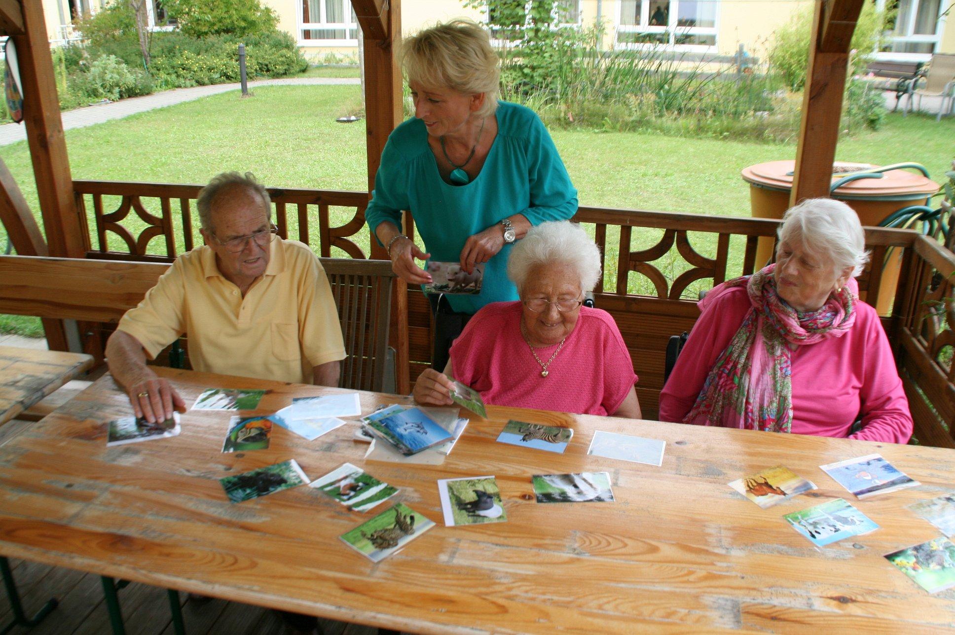 seniorenbetreuung-muenchen-lebensfreude-66-plus-gedaechtnistraining