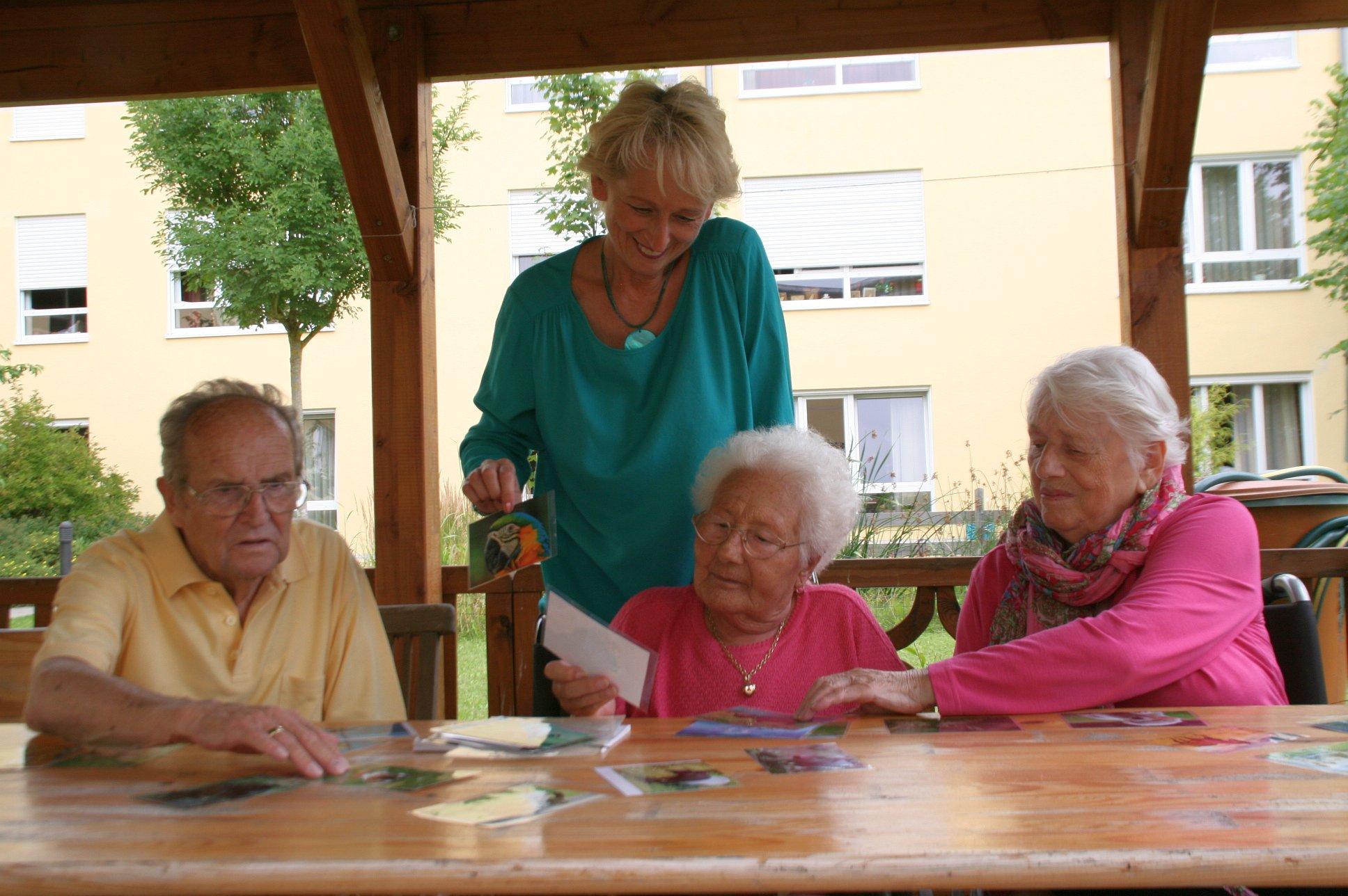 seniorenbetreuung-muenchen-lebensfreude-66-plus-gehirntraining