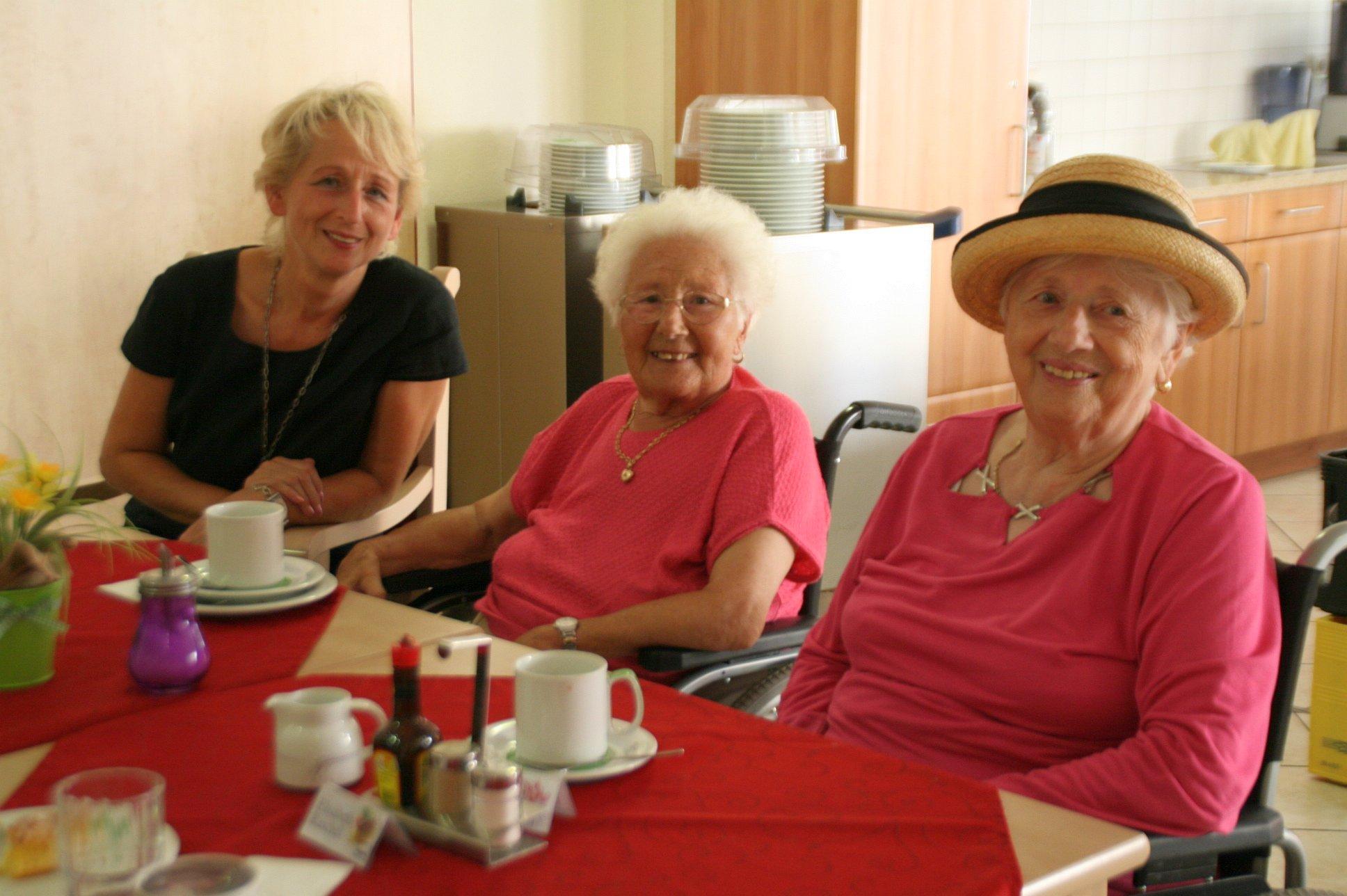 seniorenbetreuung-muenchen-lebensfreude-66-plus-kaffeekraenzchen